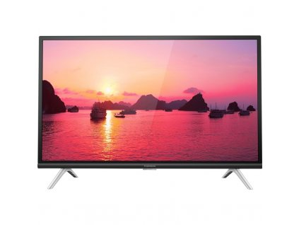 Televize Thomson 40FE5606