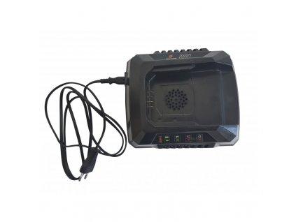 Nabíječka VeGA 80V/2A