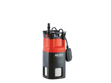 Čerpadlo ponorné AL-KO DIVE 5500-3 tlakové