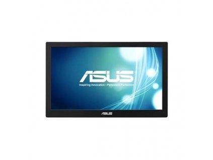 LCD monitor ASUS MB168B 15,6'' WLED , USB3