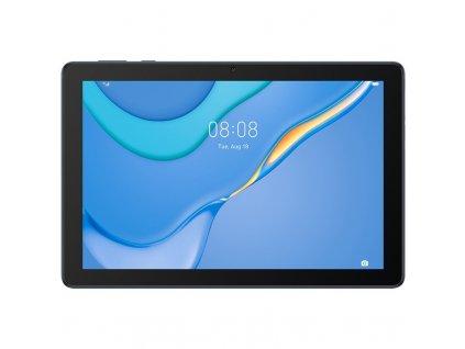 "Dotykový tablet Huawei MatePad T10 9.7"", 32 GB, WF, BT, GPS, Android 10 - modrý"