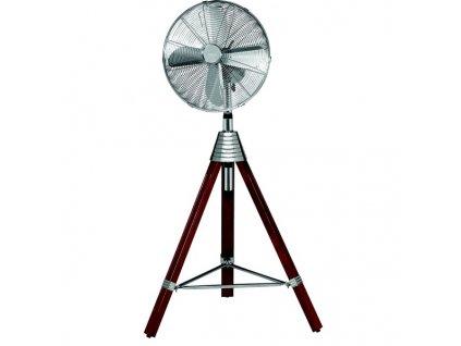 Ventilátor stojanový AEG VL 5688 retro
