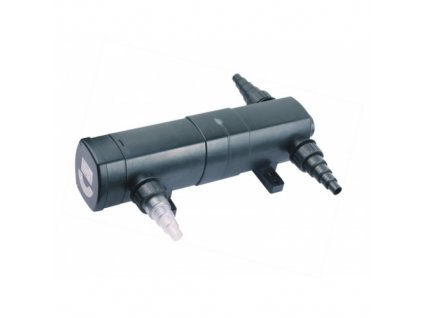 Lampa UV Marimex Steril Pool