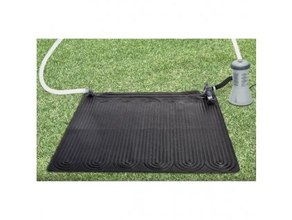Solární ohřev Marimex Slim Flexi - rozbaleno