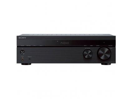 AV Receiver Sony STR-DH190