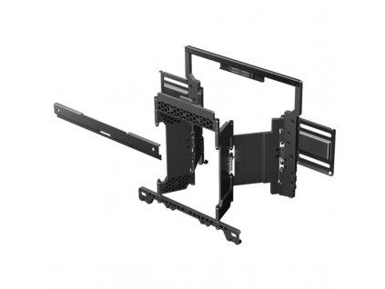 Držák TV Sony SUWL850 pro série AG8, AG9, A8, A9, XH 80, XH 90, XH 95
