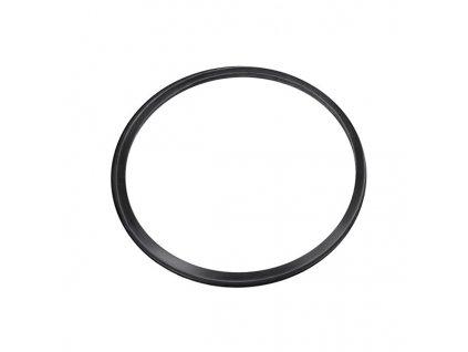Těsnění k tlakovým hrncům Tefal Clipso Minut 6 l (X1010008)