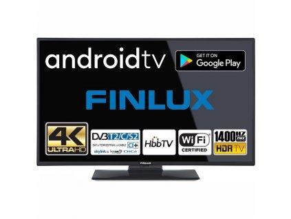 Televize Finlux 50FUF7070