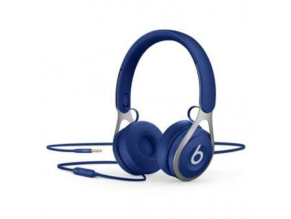 Sluchátka Beats EP On-Ear - modrá