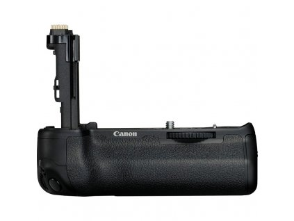 Bateriový grip Canon BG-E21 bateriový držák (EOS 6D Mark II)