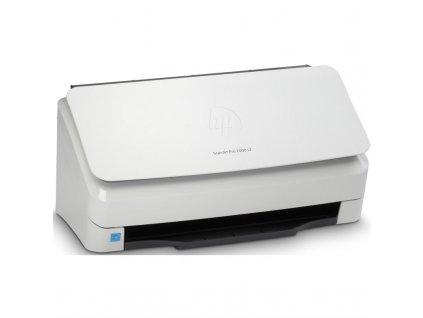 Skener HP ScanJet Pro 2000 s2 USB 3.0, A4