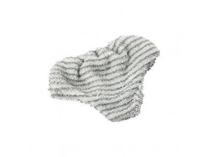 Čisticí textílie Concept CP3000