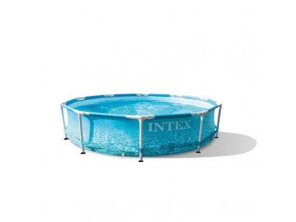 Bazén Intex 28208NP 305 x 76cm s kartušovou filtrací