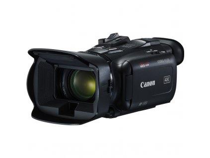 Videokamera Canon LEGRIA HF G50