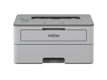 Tiskárna laserová Brother HL-B2080DW A4, 34str./min, 1200 x 1200, 64 MB,