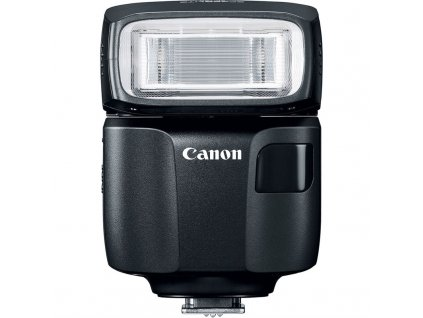 Blesk Canon Speedlite EL-100 externí
