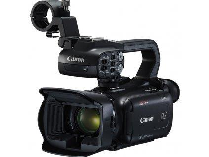 Videokamera Canon XA40