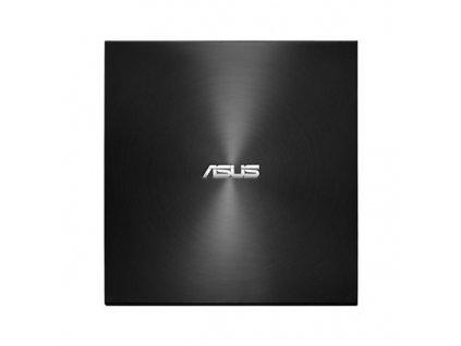 Externí DVD vypalovačka Asus SDRW-08U7M-U slim - černá