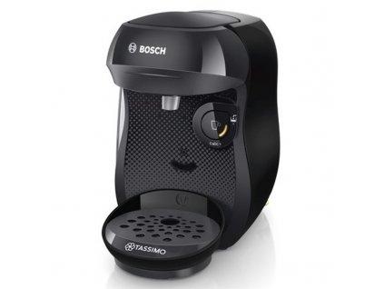 Espresso Bosch TAS1002 Tassimo Happy