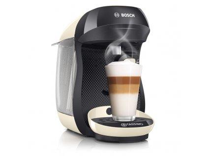 Espresso Bosch TAS1007 Tassimo Happy