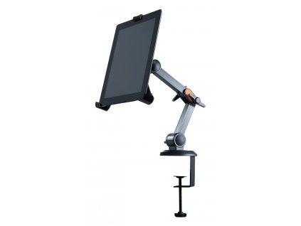 Držák na tablet Connect IT stolní TAB3