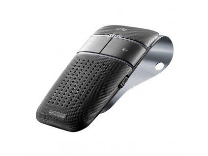 Handsfree CellularLine Easy Drive - černý