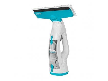 Čistič oken Concept CW1010 Perfect Clean