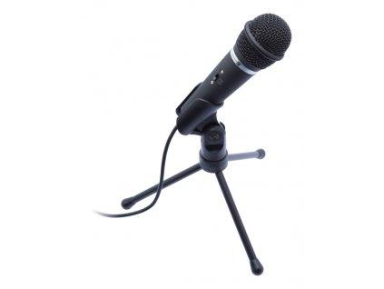 Mikrofon Connect IT CI-481 REC
