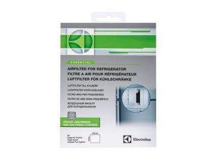 Filtr chladničky Electrolux uhlíkový E3RWAF01