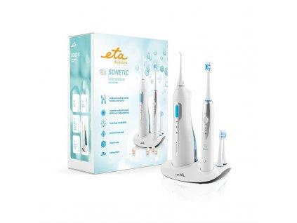 Zubní centrum ETA Sonetic 270790000