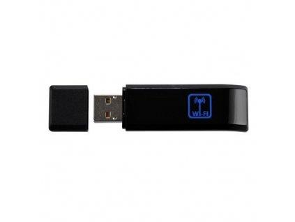 Adaptér GoGEN USBWIFI1, 30076109, 30081959