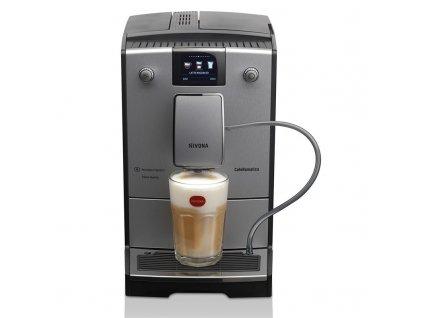 Espresso Nivona CafeRomatica 769