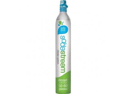 Bombička SodaStream CO2 samostatná