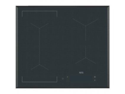 Varná deska indukce AEG Mastery IAE64843FB