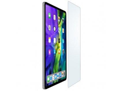 "Tvrzené sklo CellularLine na Apple iPad Air 10.9"" (2020)/iPad Pro 11"" (2018/2020)"