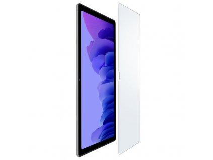 Tvrzené sklo CellularLine na Samsung Galaxy Tab A7 (2020)
