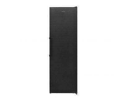 Chladnička 1dv. VESTFROST VR-FF375-2H0D