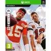 Hra EA Xbox Series X Madden NFL 22