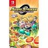 Hra Nintendo SWITCH Sushi Striker: The Way of Sushido