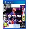 Hra EA PlayStation 4 FIFA 21
