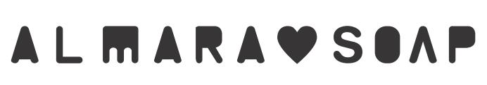 Almara_Soap_logo-upravené_01