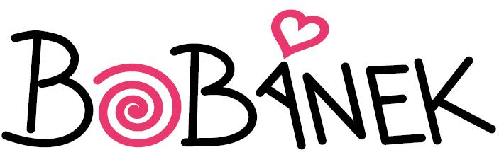Bobanek_logo
