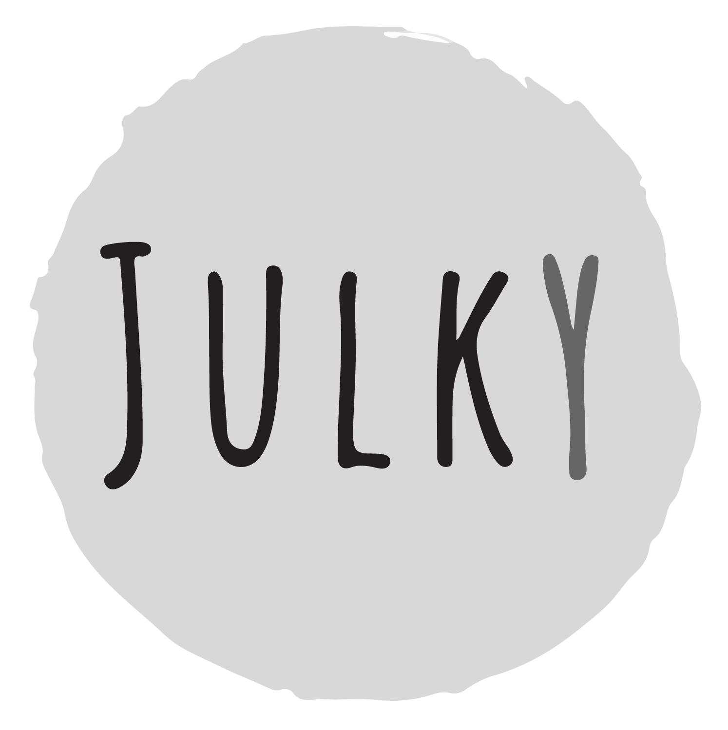Julky_logo-na-web