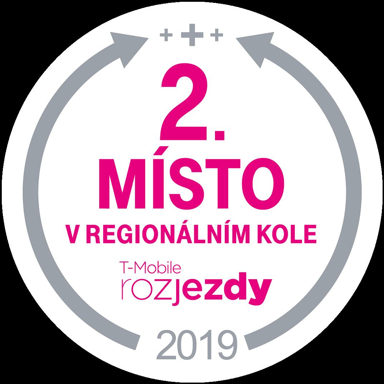 TMO_Rozjezdy_2-misto_NALEPKA