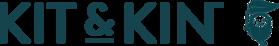 kit-kin-logo-kit-1_b87d79e1-f701-4a4c-aa57-45b96d00d19f_280x