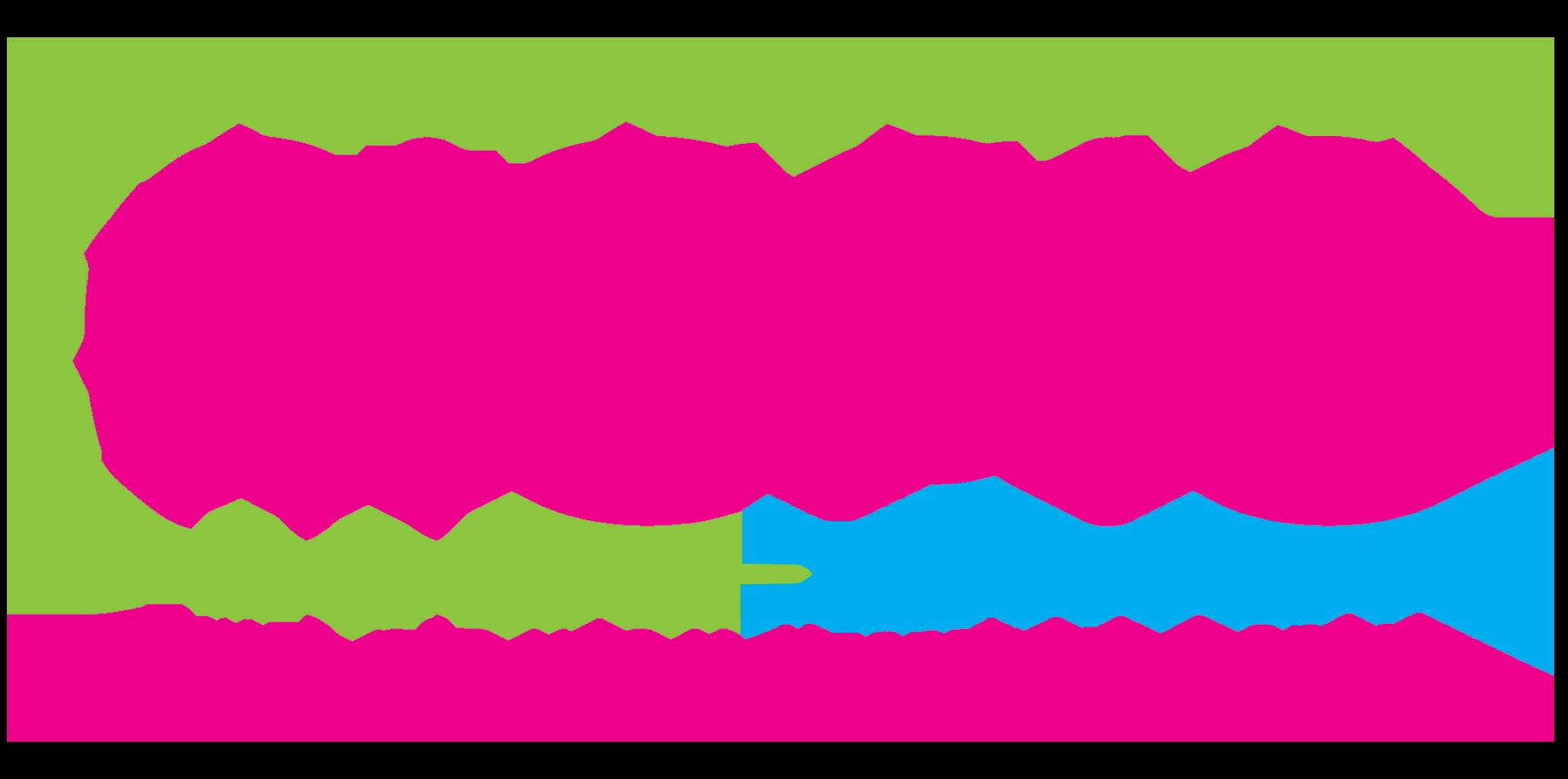 logo_pouzivam_jizerky