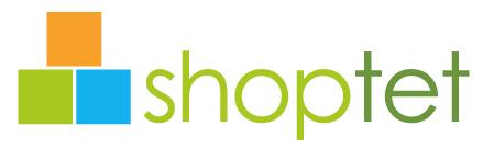 shoptetLogo_podlouhlé