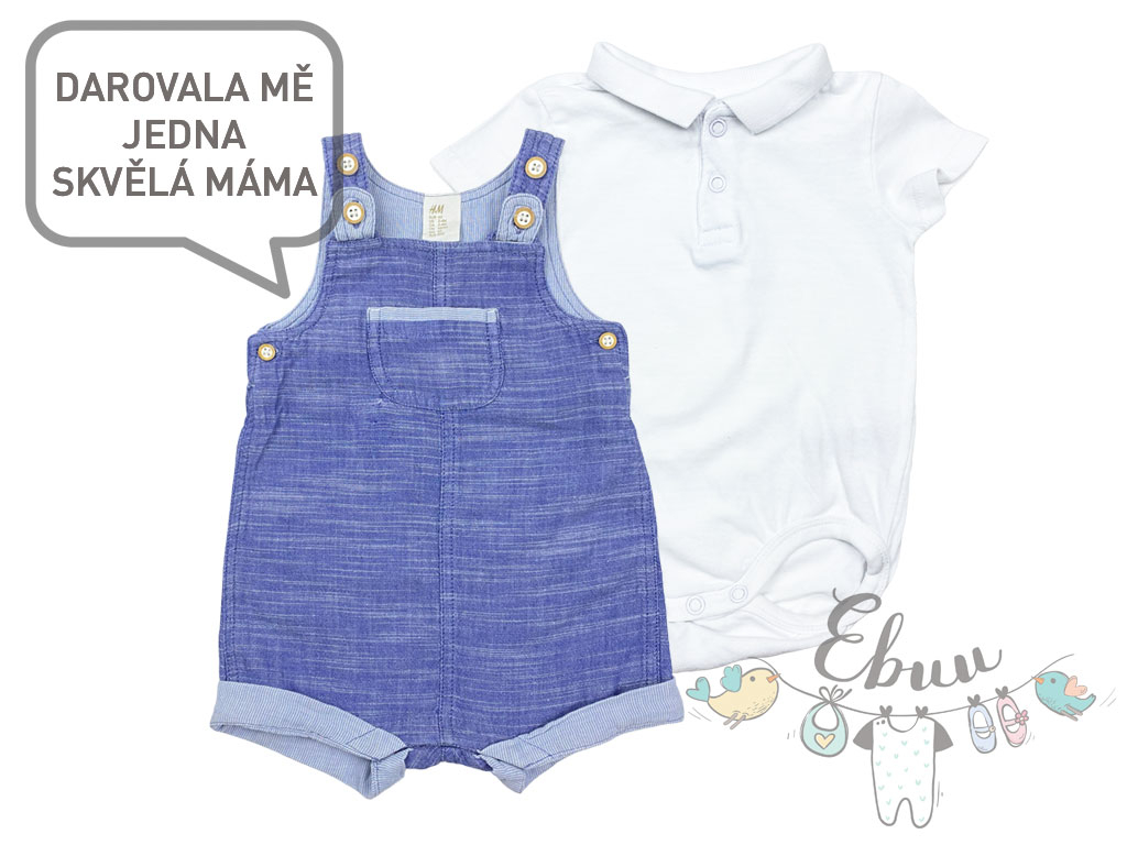 miniset lacle a body