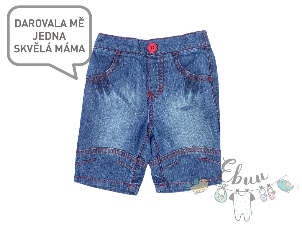 džínečky