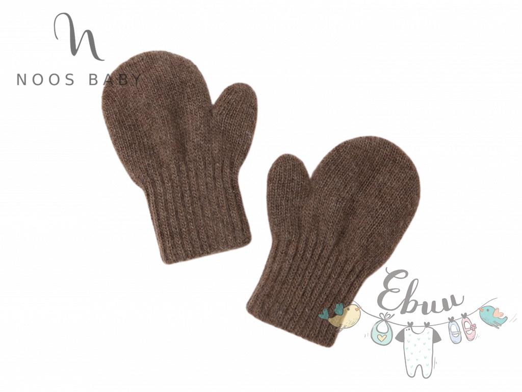 rukavice jak zem1 logo